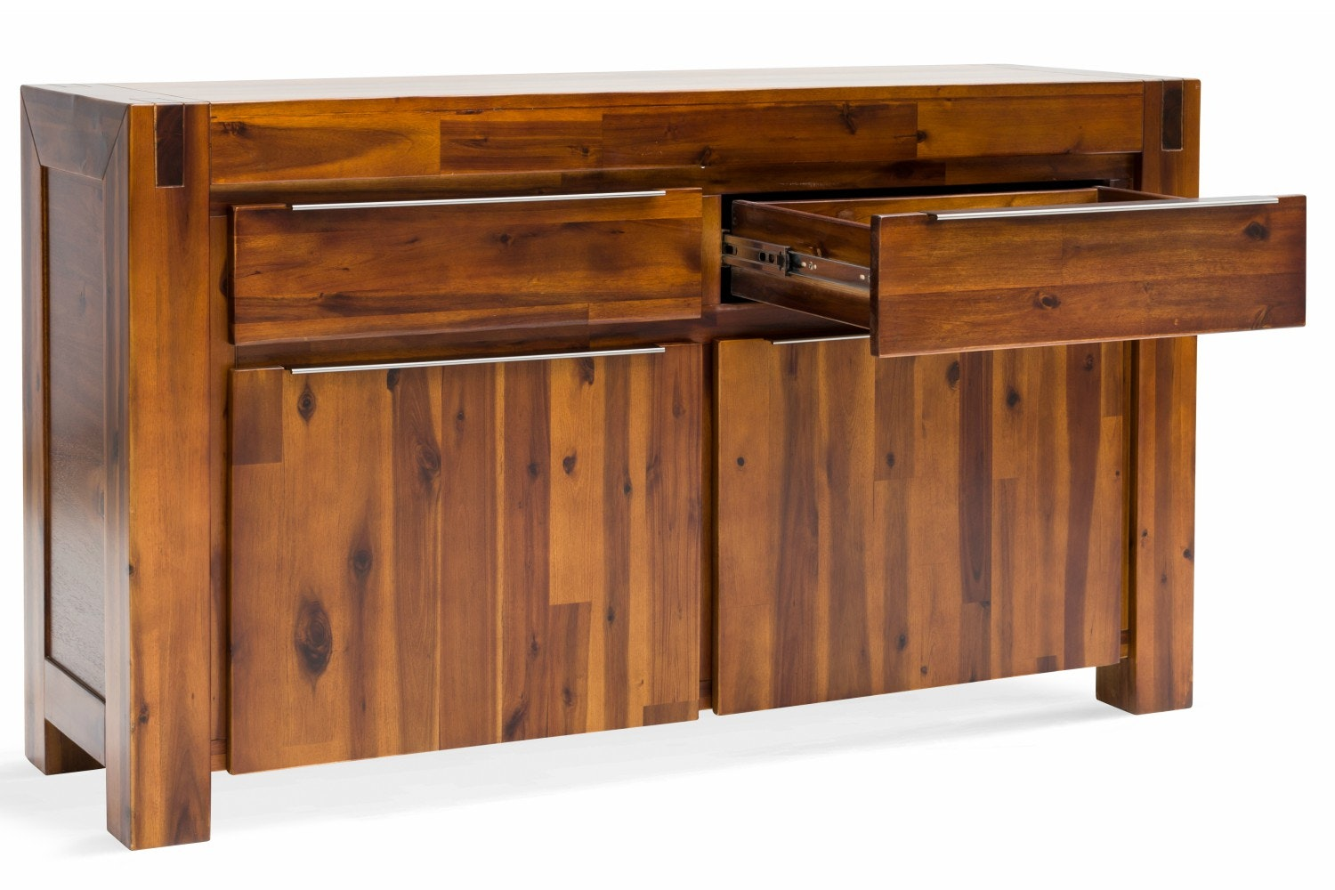 Orient Sideboard