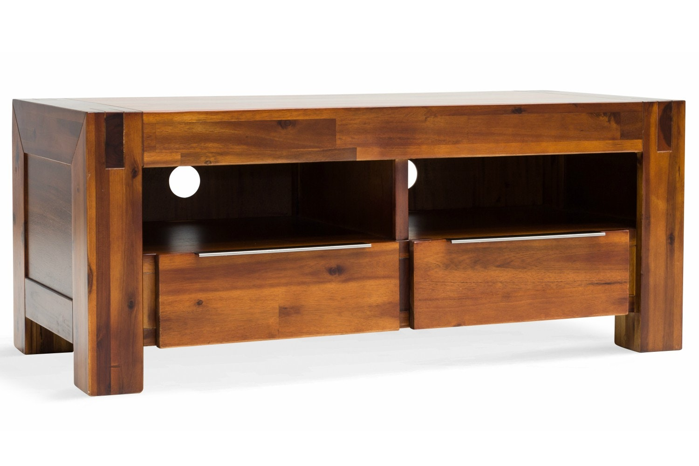 Orient TV Cabinet