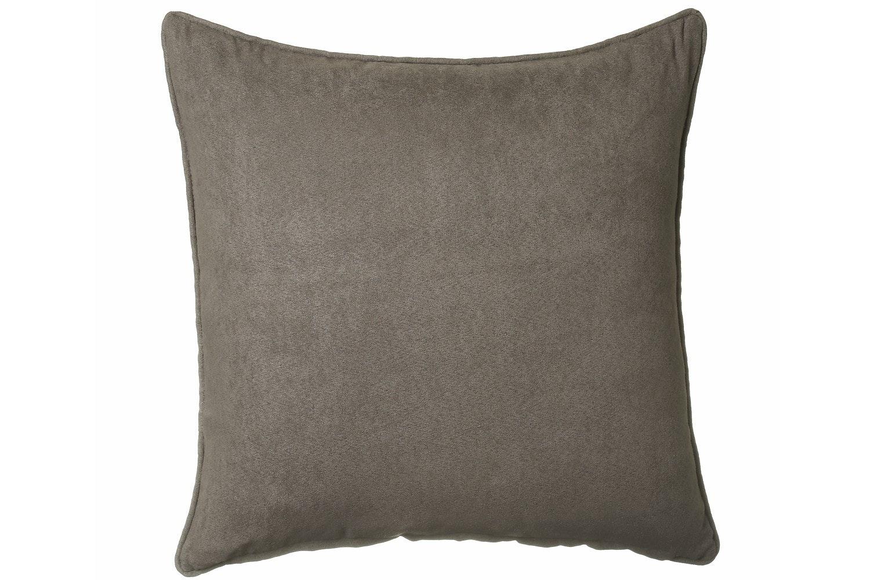 Pheonix Cushion | Grey 58CM