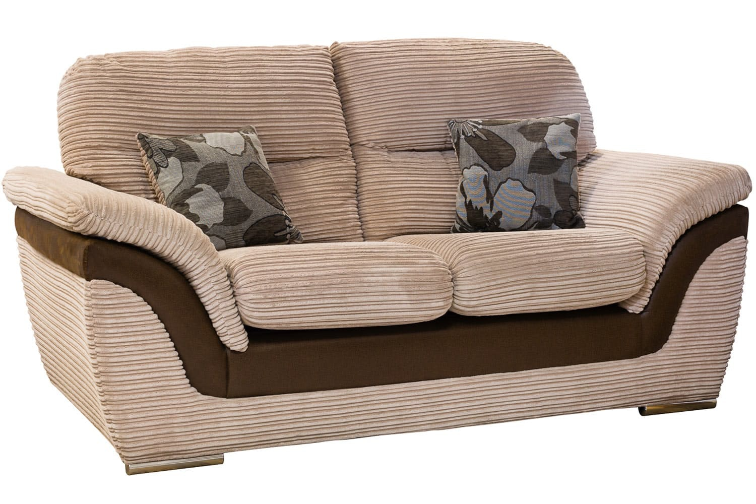 Pippa 2 Seater Sofa