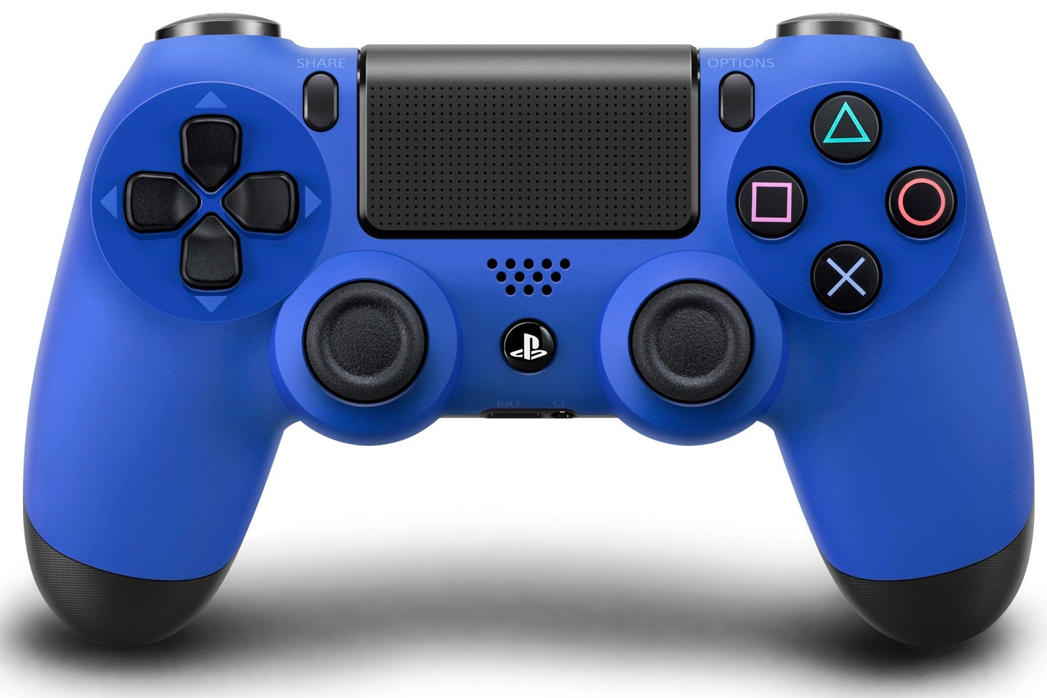 PlayStation 4 / PS4  | DualShock 4 - Wireless Controller