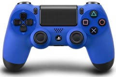 Sony Playstation 4 DualShock 4 Controller | Blue