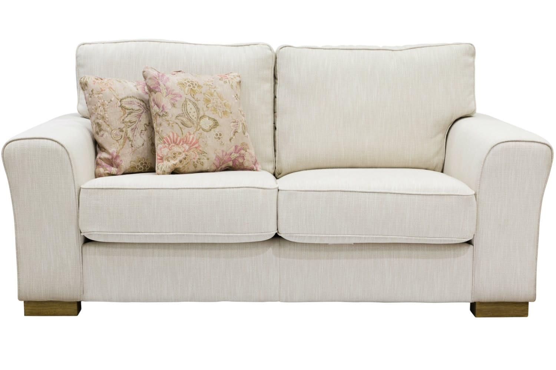 Rene 2 Seater Sofa