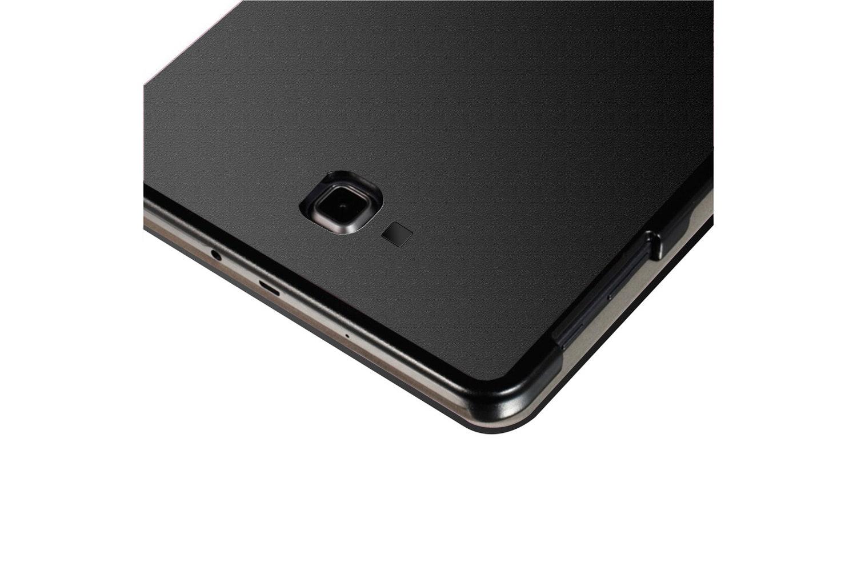 Tactus Samsung Tab A 7.0 Slim Smart Cover   Black