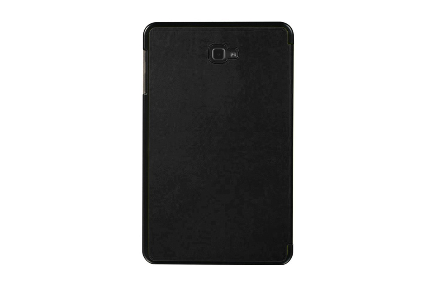 Tactus Samsung Tab  A 10.1 Slim Smart Cover | Black