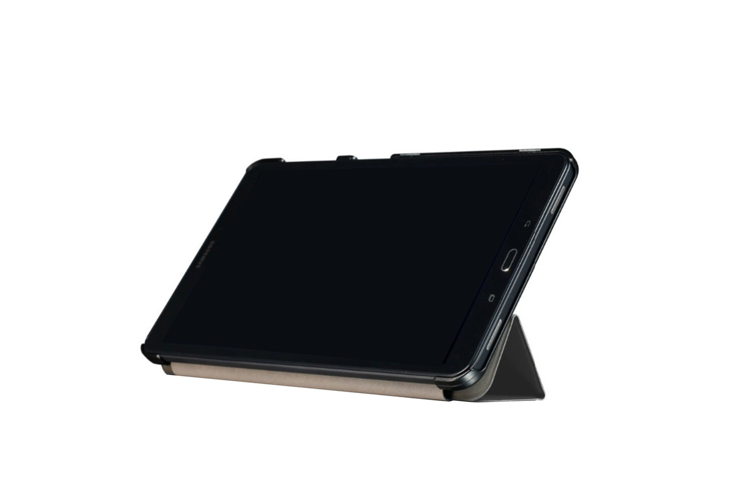 Tactus Samsung Tab A 7.0 Slim Smart Cover | Black