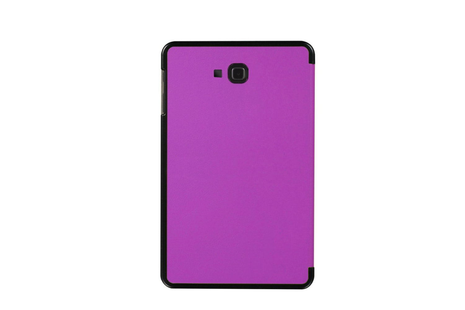 Tactus Samsung Tab A 7.0 Slim Smart Cover | Purple