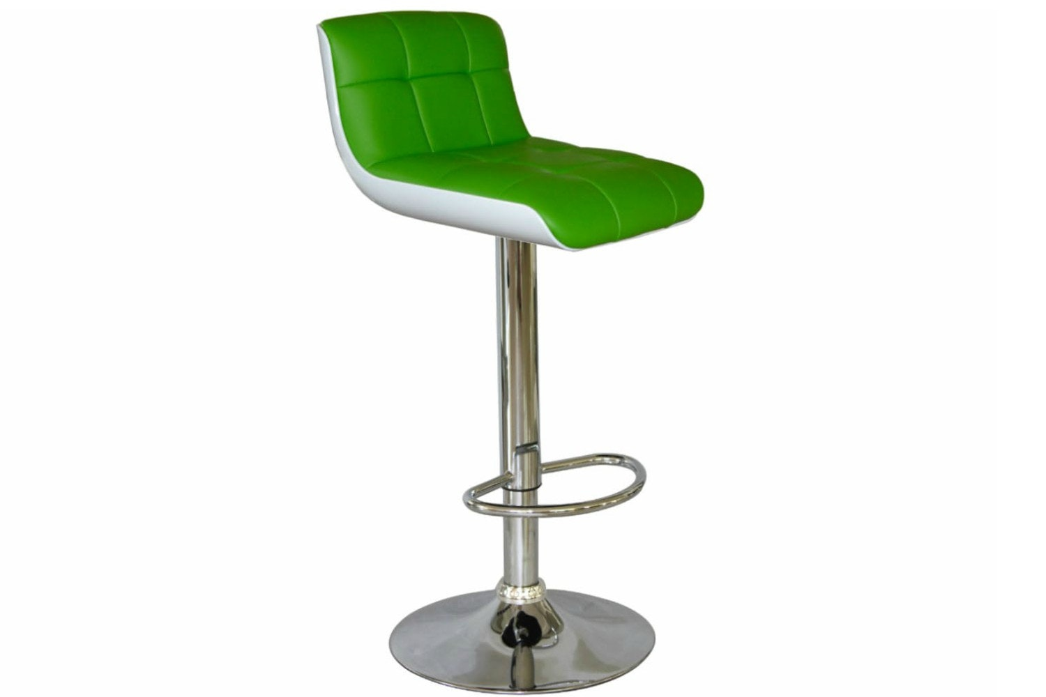 Sky Bar Stool | Green