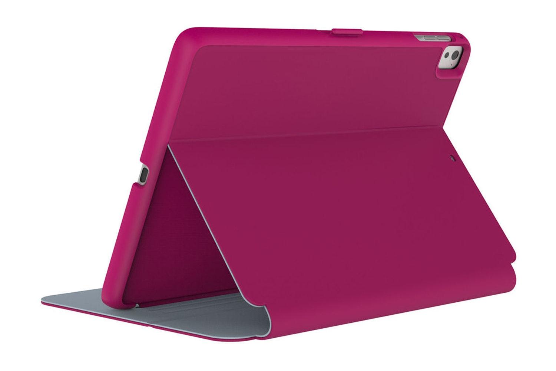 "Speck StyleFolio 9.7"" iPad Pro Case | Pink"