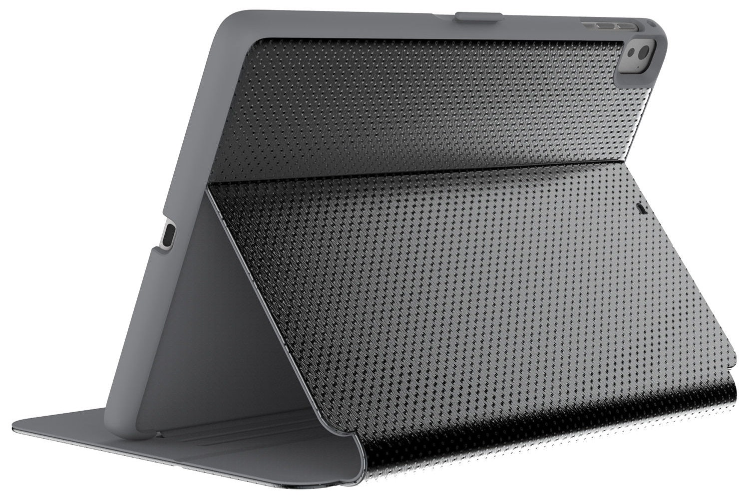Speck iPad StyleFolio Luxury Case  9.7"