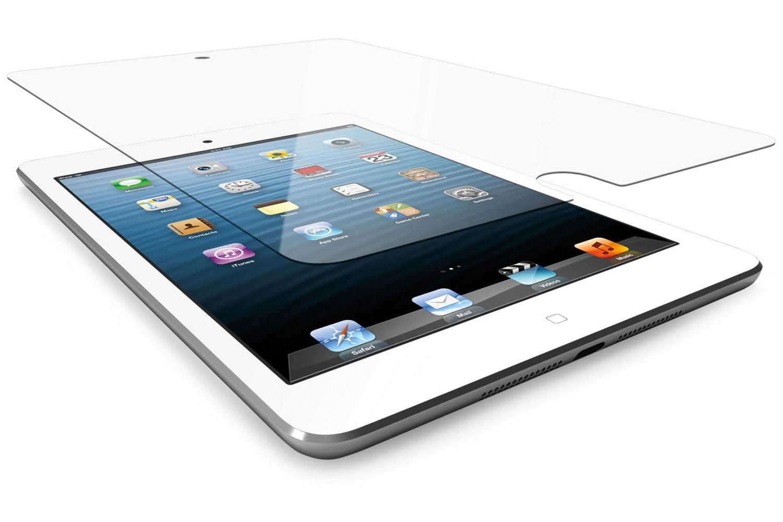 "Speck 9.7"" iPad Shieldview"