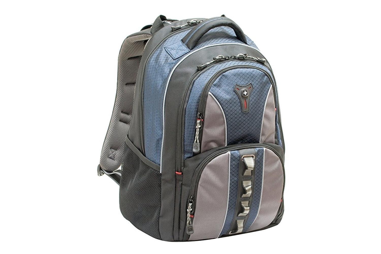 """Wenger Cobalt 16"""" Backpack"""