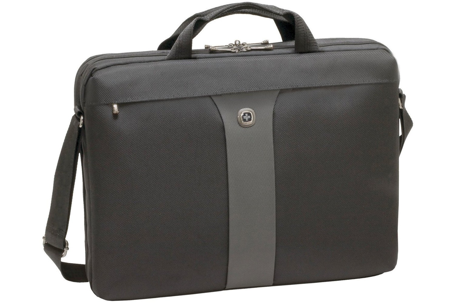 "Wenger Legacy 16"" Laptop Case"