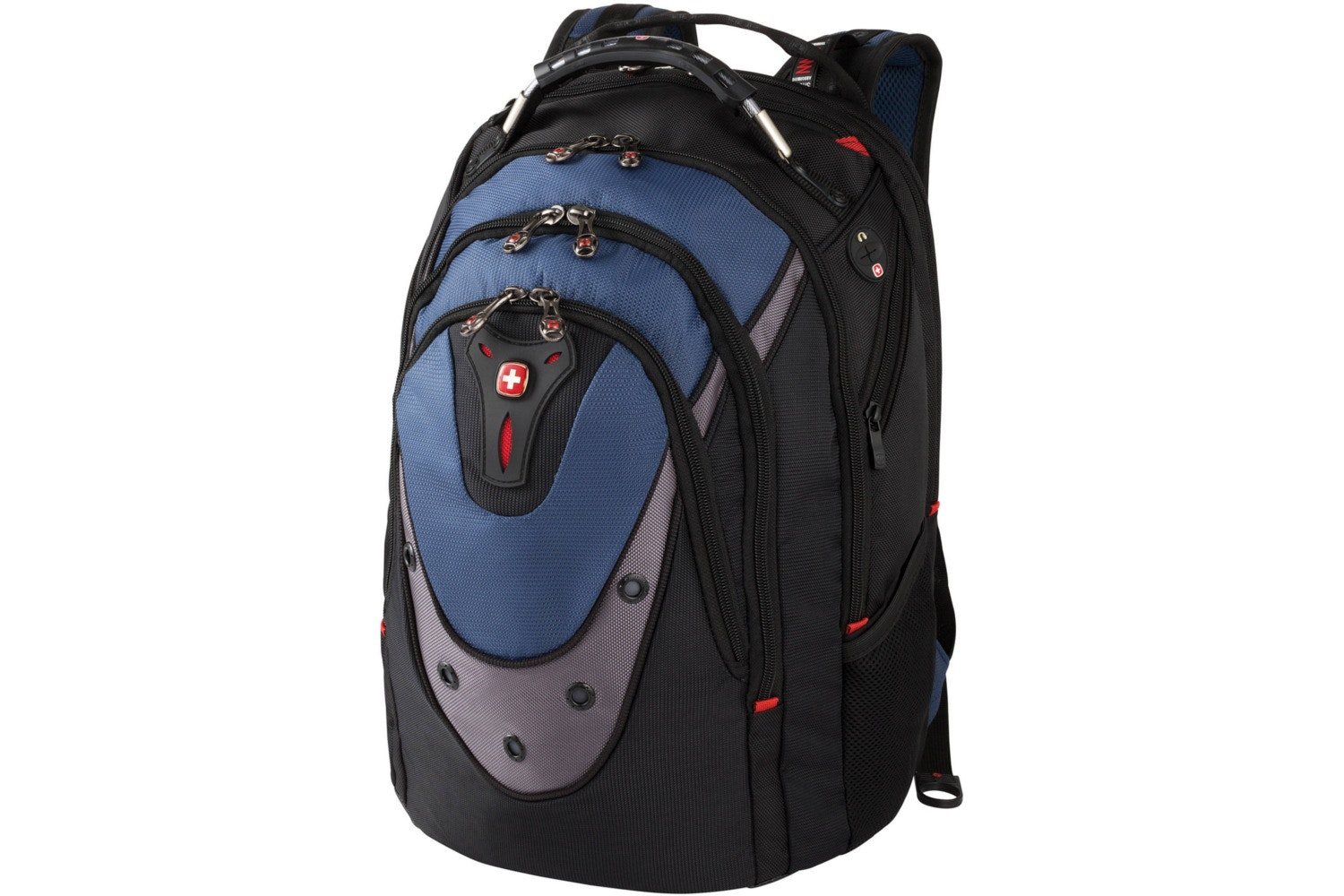 "Wenger Swissgear 17"" Backpack"