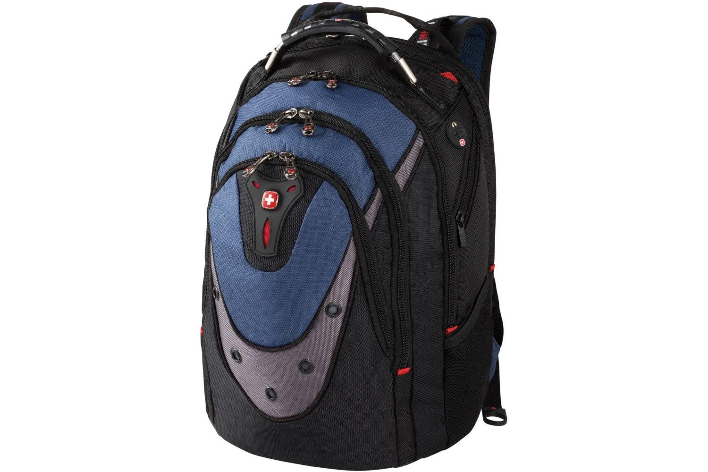 "Wenger Swissgear 17"" Backpack"