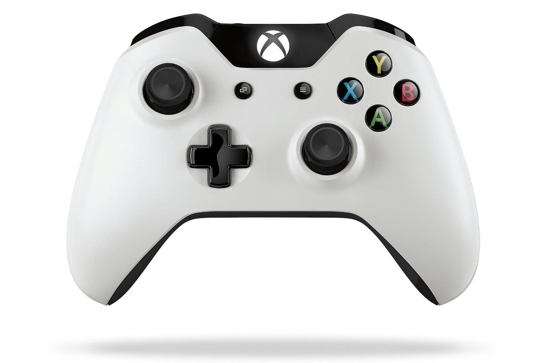 Xbox One Controller | White