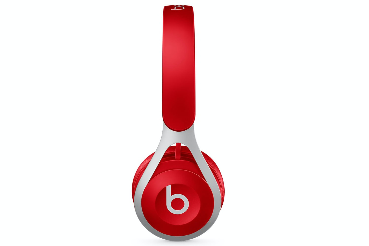 Beats EP On Ear Headphone | Red