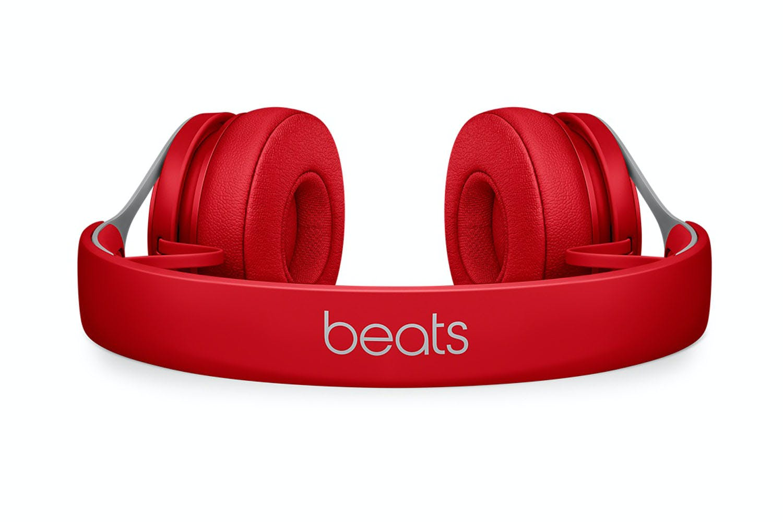 f2099959521 Beats EP On Ear Headphones | Red | Ireland