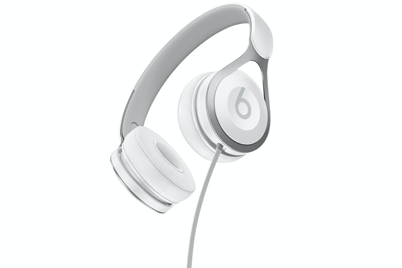 Beats EP Headphones | White