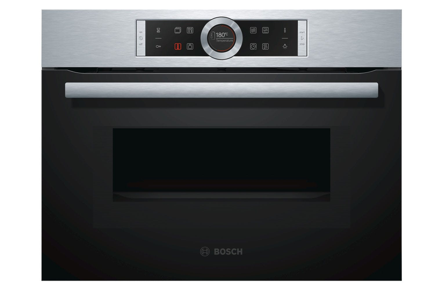 bosch series 8 45l 1000w combination microwave oven. Black Bedroom Furniture Sets. Home Design Ideas