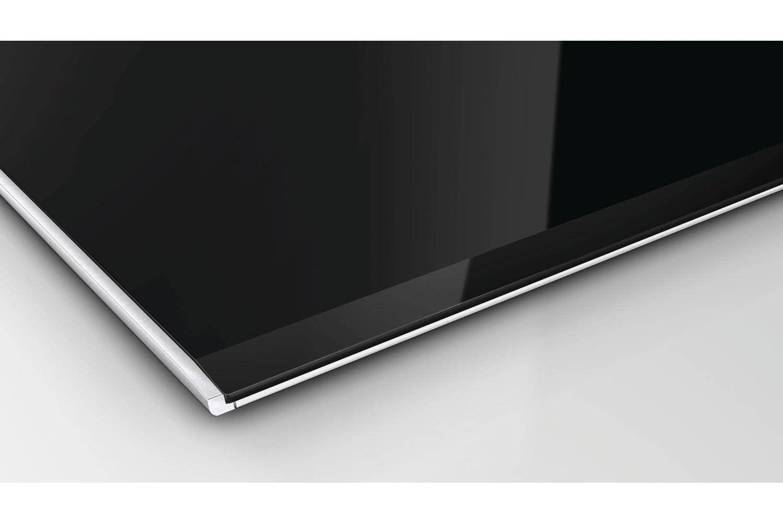 Bosch Serie 8 Induction Hob | PIM875N14E