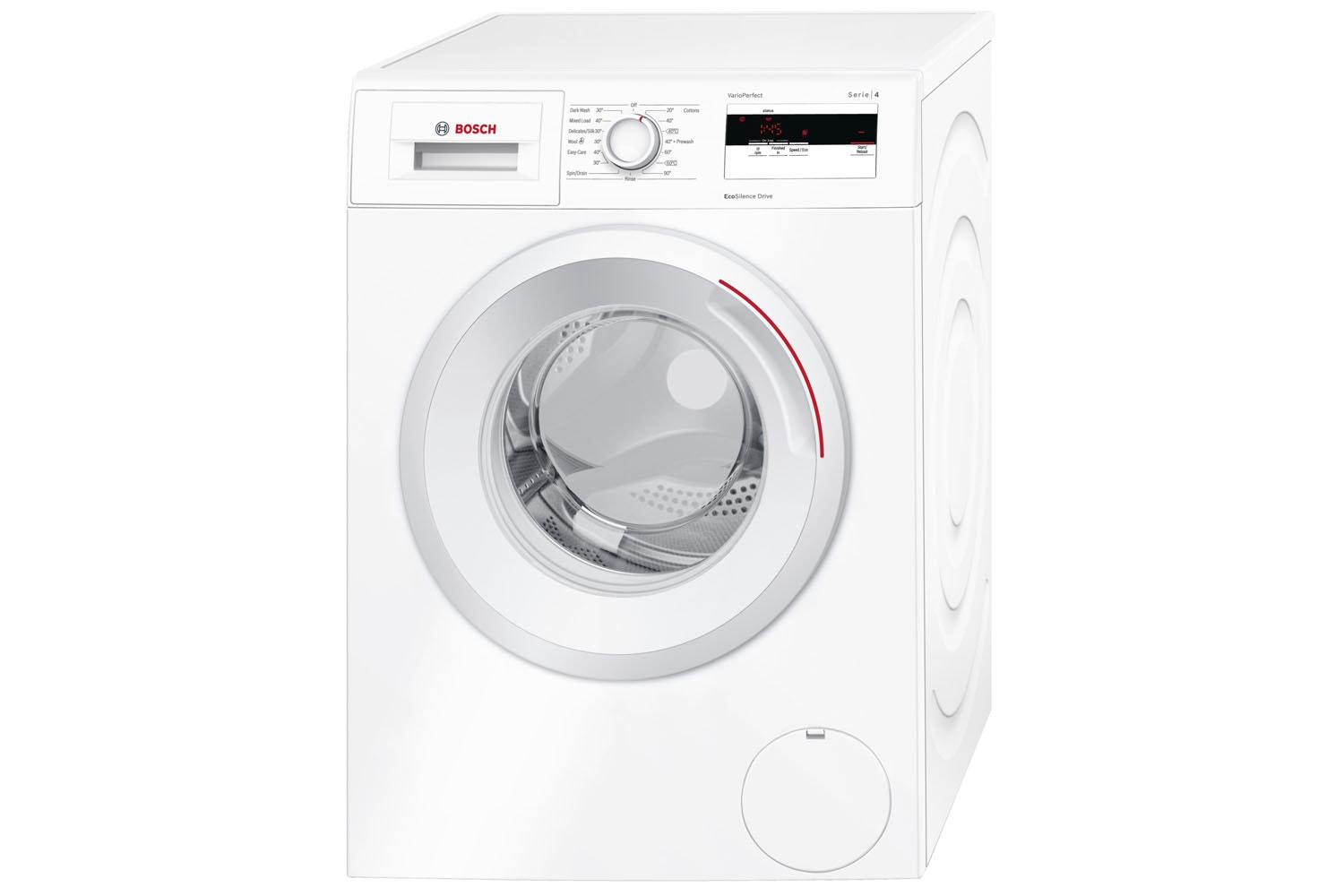 Bosch 7kg Washing Machine | WAN28000GB