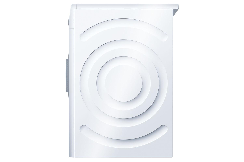 Bosch 7KG Washing Machine | WAN28000GB
