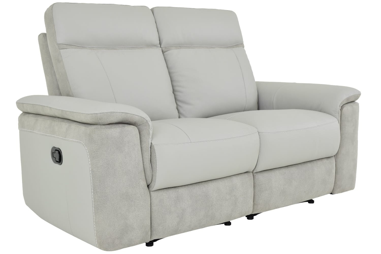 Briggs 2 Seater Recliner Sofa