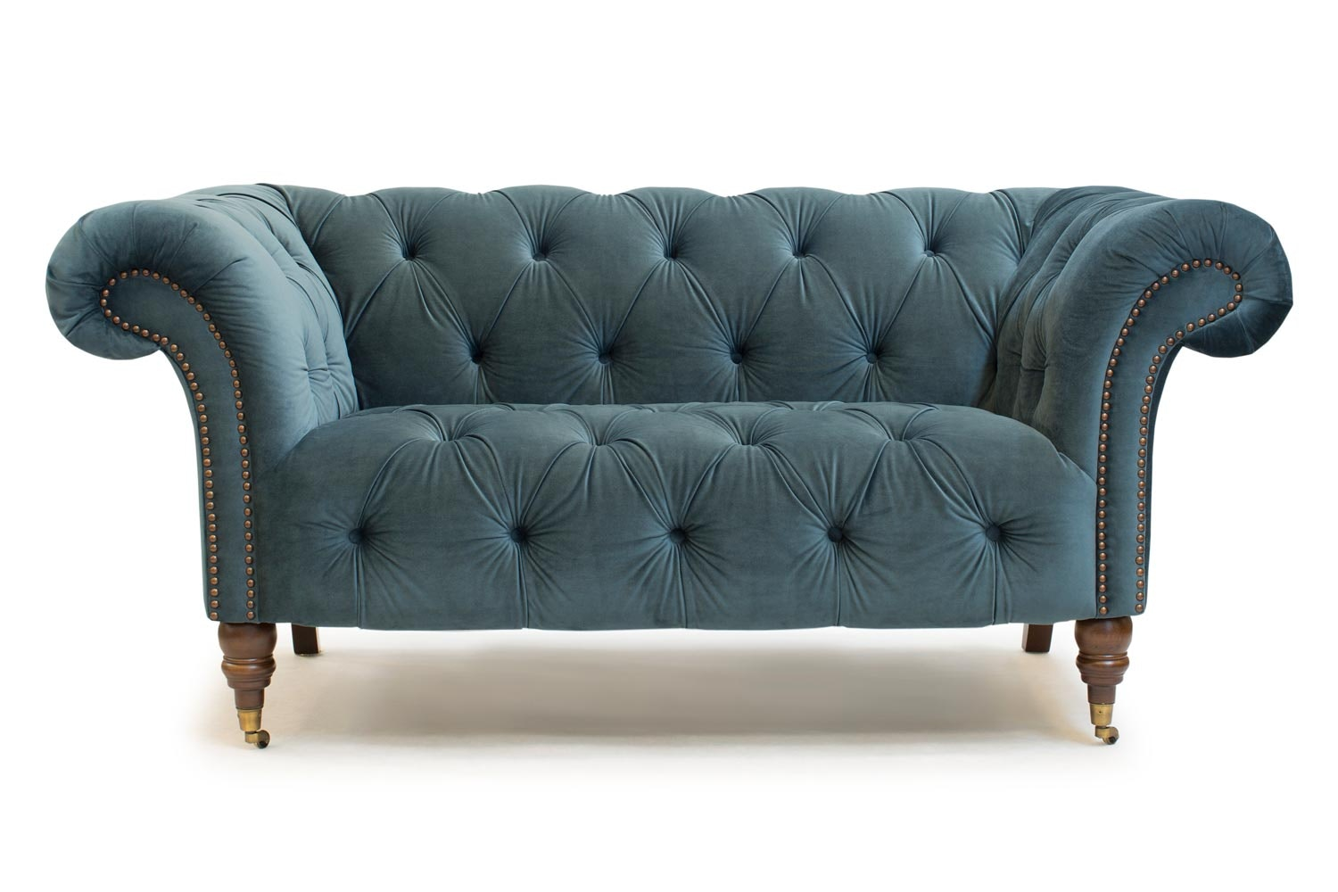 Ellie Love Seat
