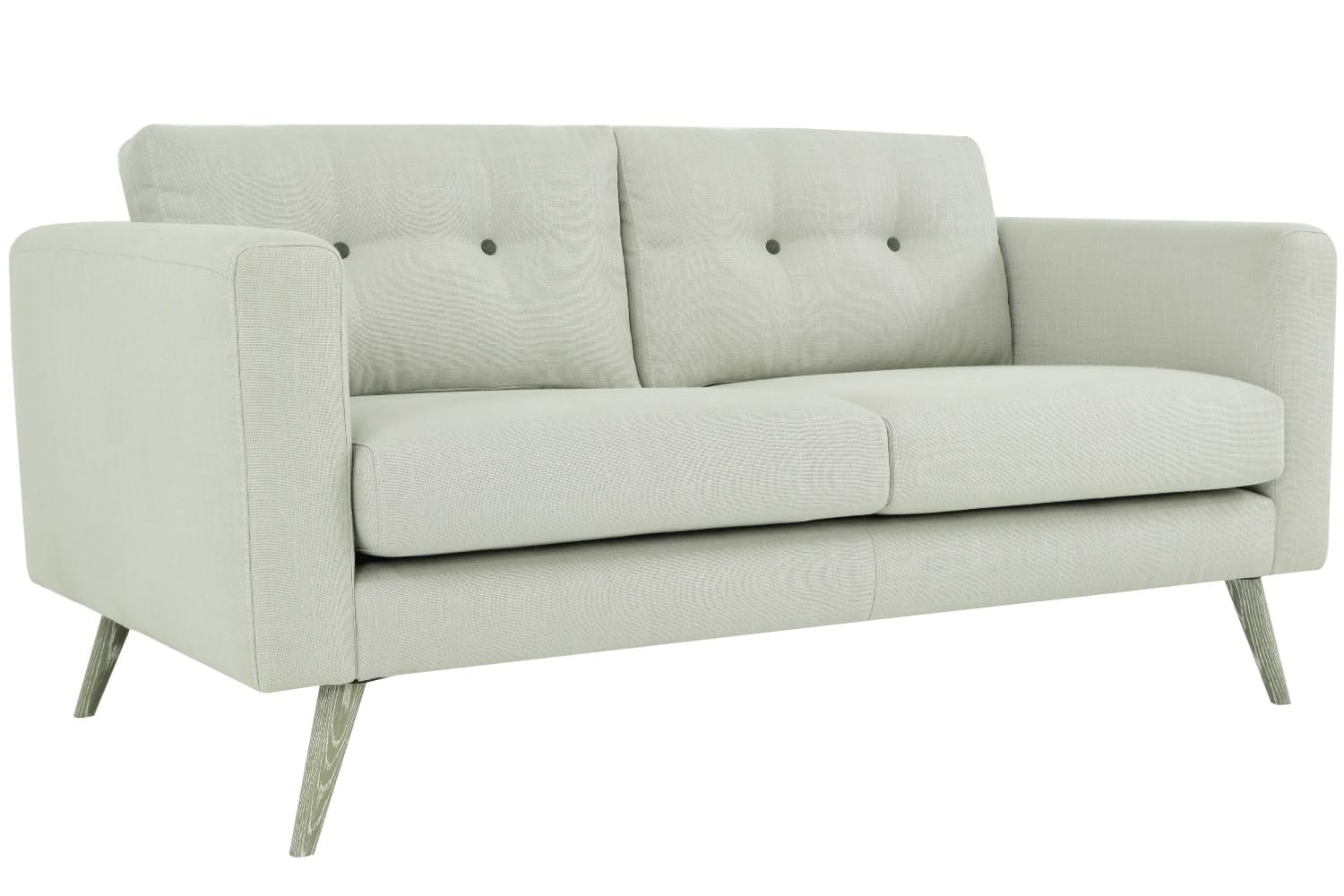 Fable 2 Seater Sofa