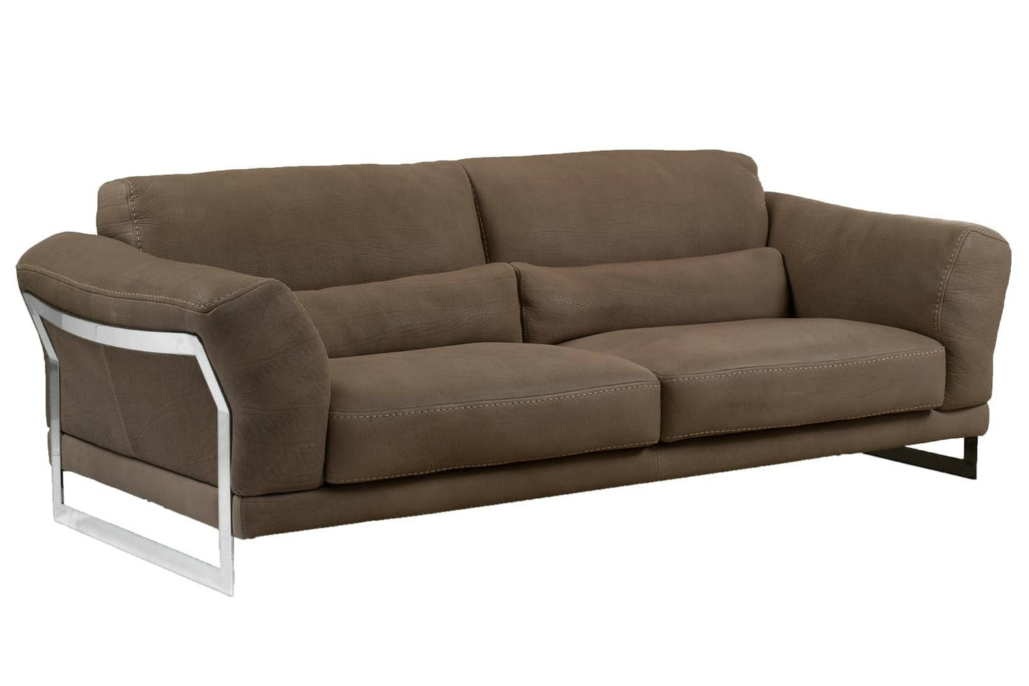Giotto 3 Seater Sofa