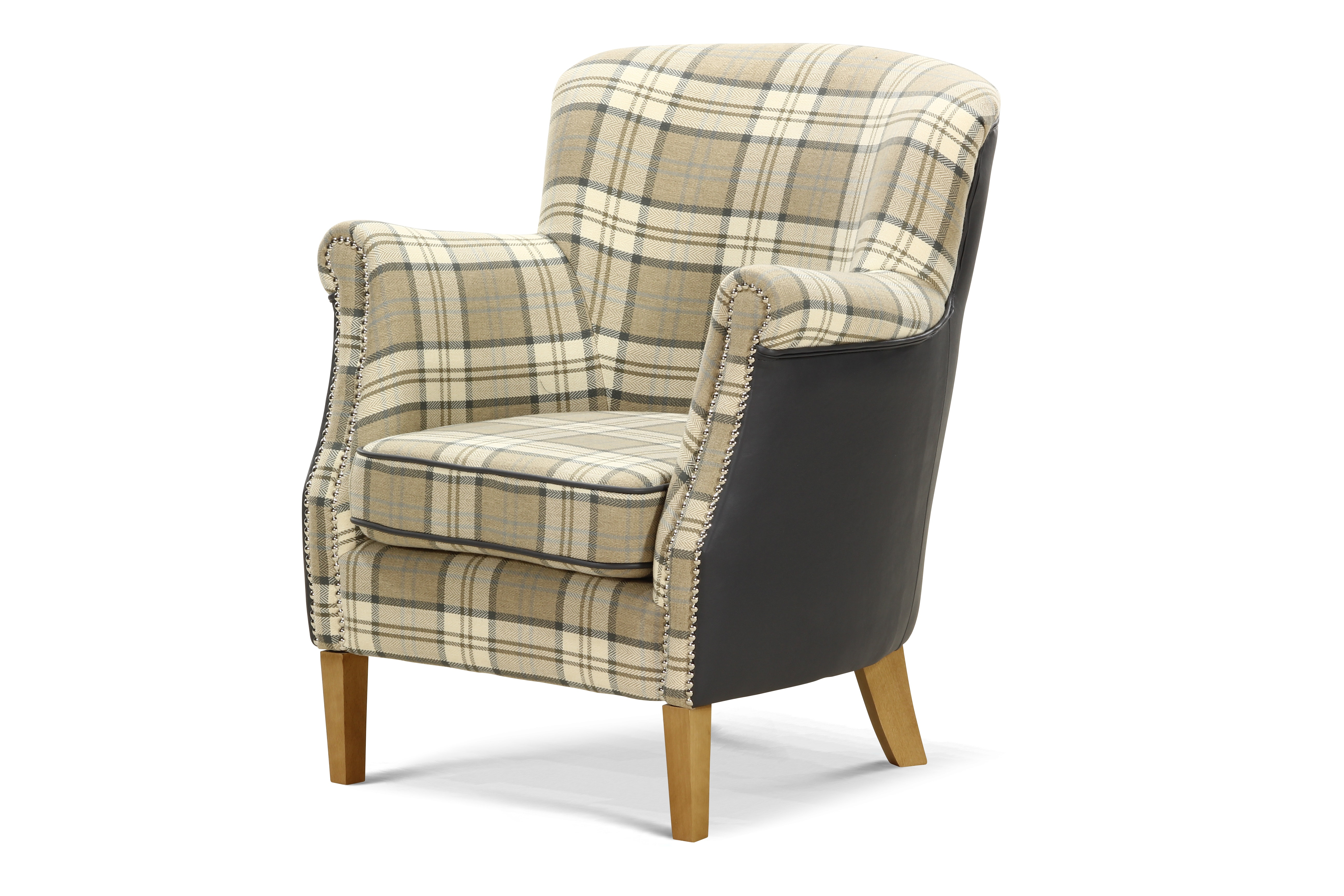Lincoln Bedroom chair