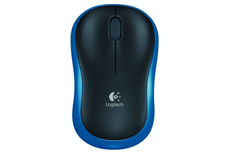 Logitech Keyboards, Mice, Speakers &