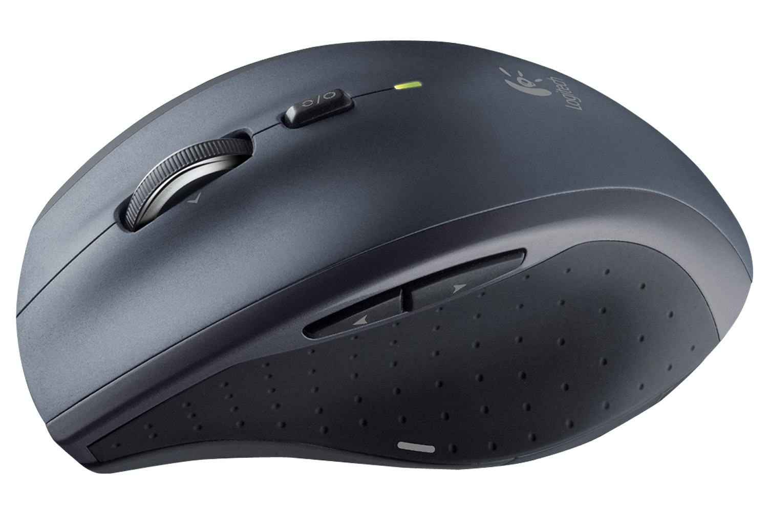 Logitech M705 Mouse | Black