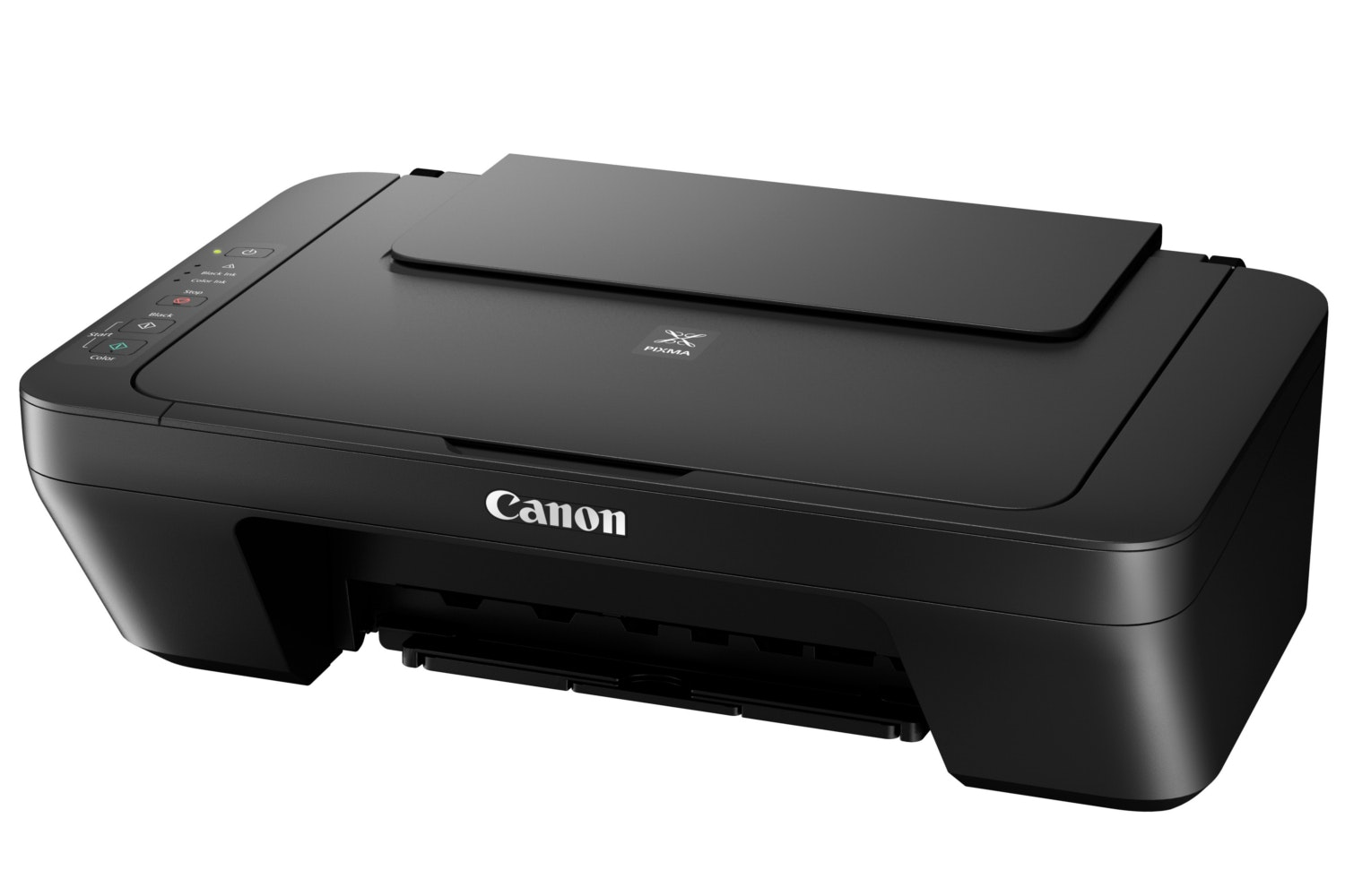 Canon MG2550S Multifunction Printer | Black