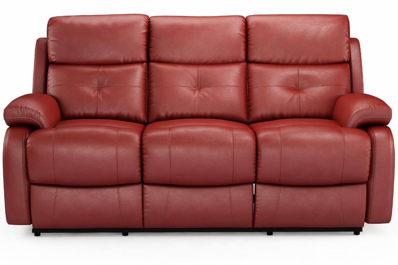 recliner sofas ireland bel air corner sofa harveys get furnitures for home mino 3 seater. Black Bedroom Furniture Sets. Home Design Ideas