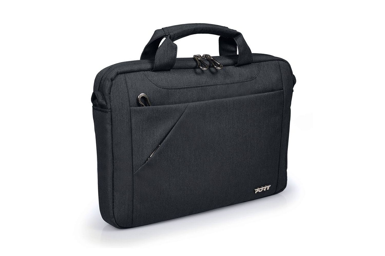 "Port Sydney 13-14"" Messenger Bag 