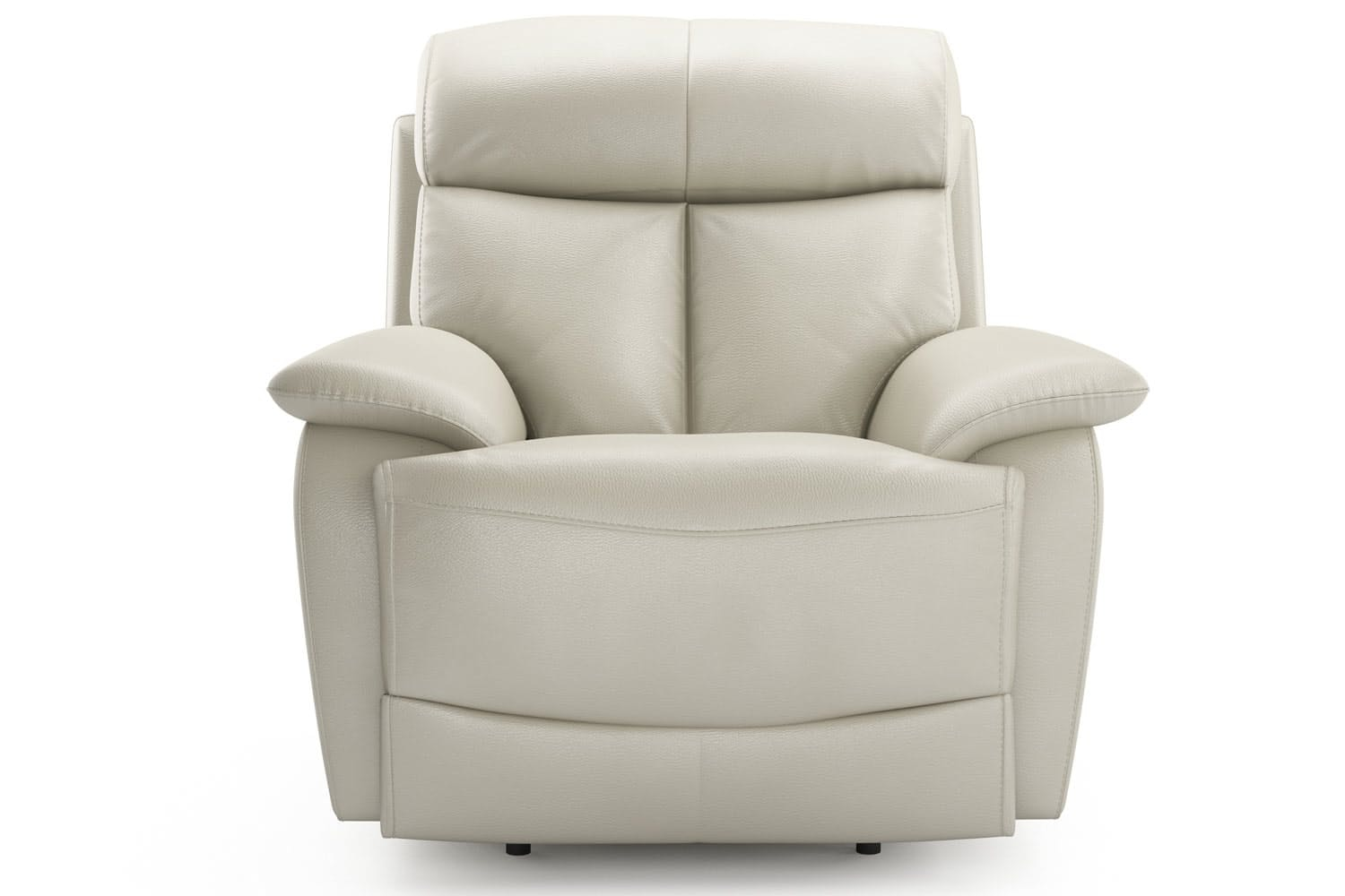 Seline Leather Recliner