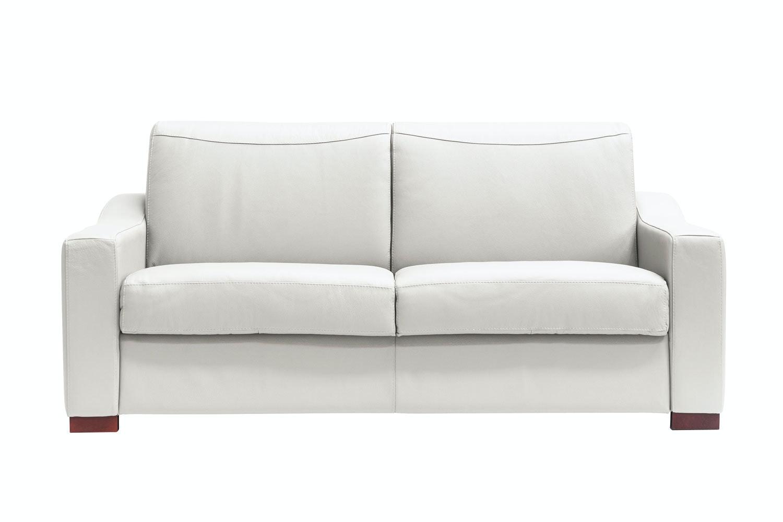 Sofa Beds Harvey Norman Ireland Ireland