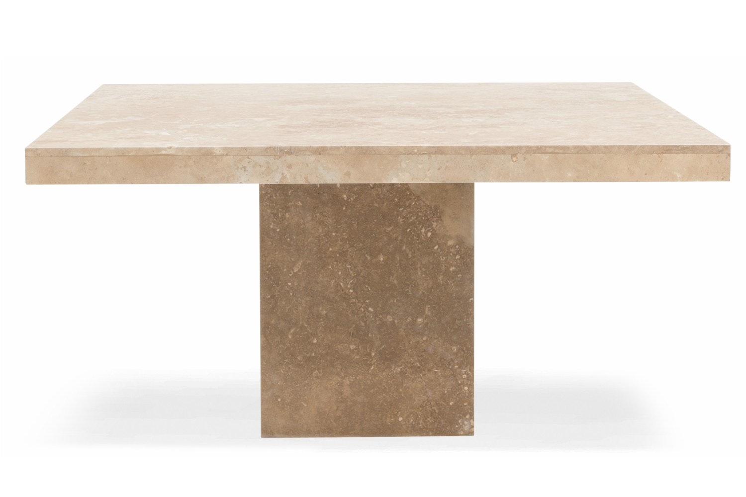 Vigo Dining Table | 150cm