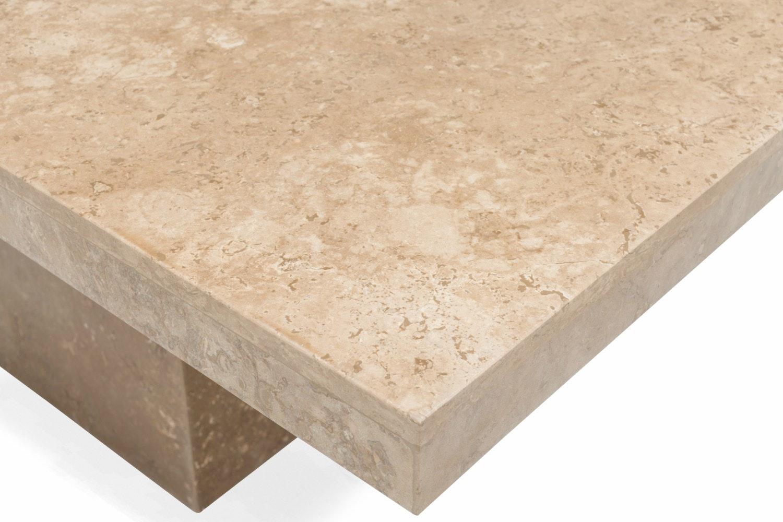 Vigo Dining Table | 150cm