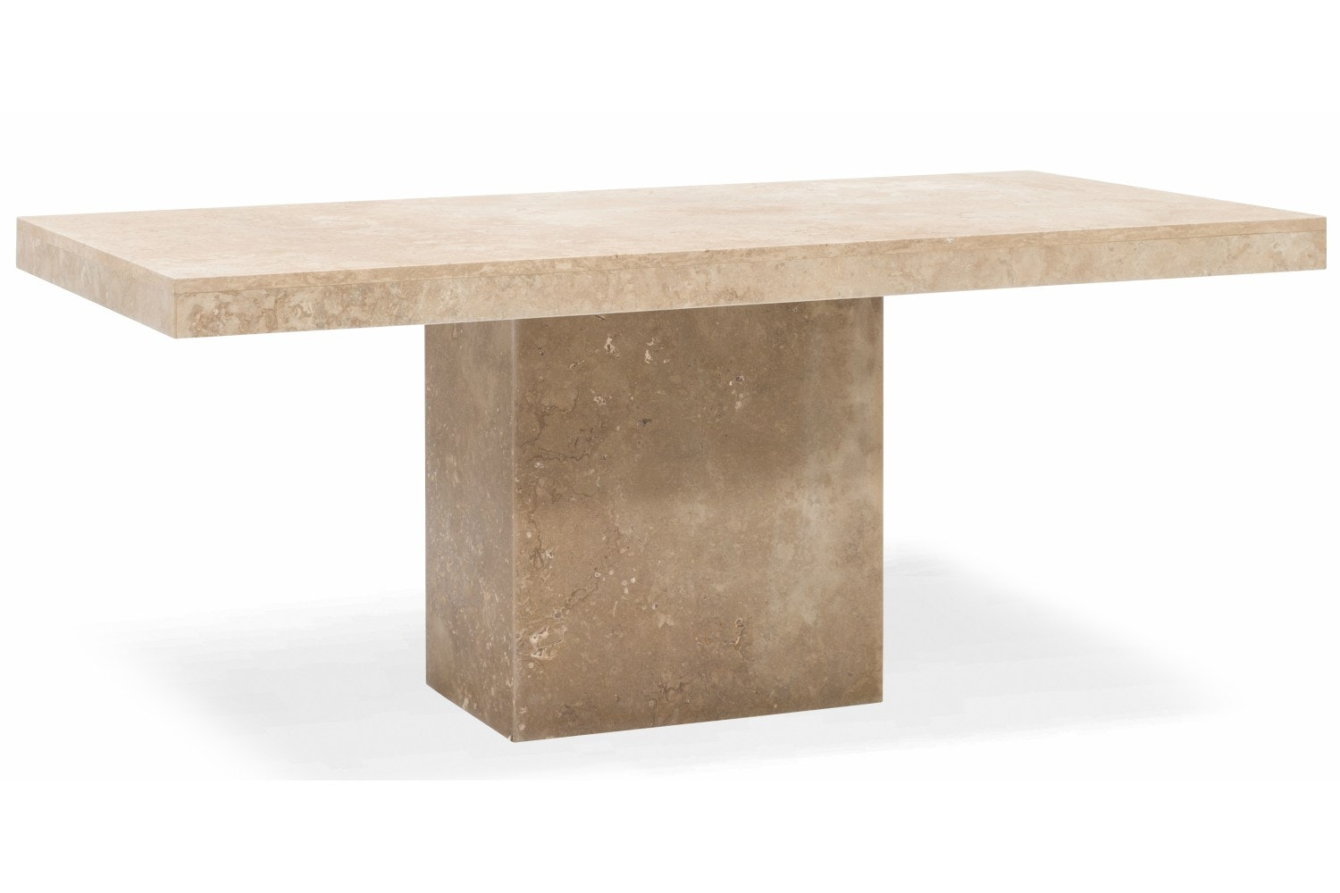 Vigo Dining Table | 180cm