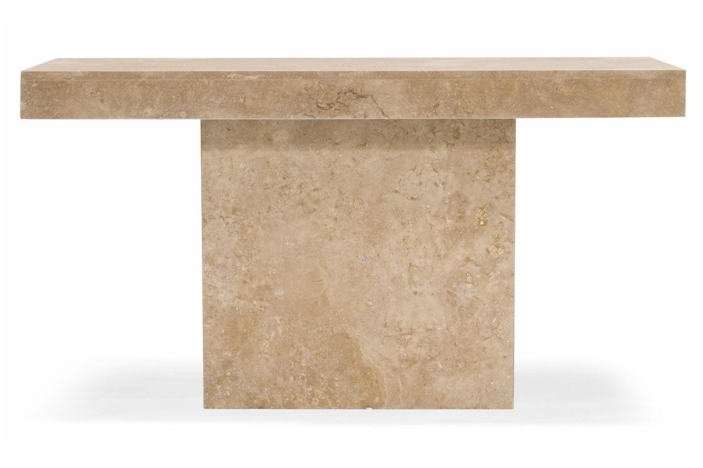 Vigo Console Table