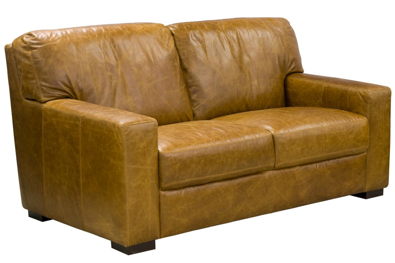 Bedford 2 Seater Sofa