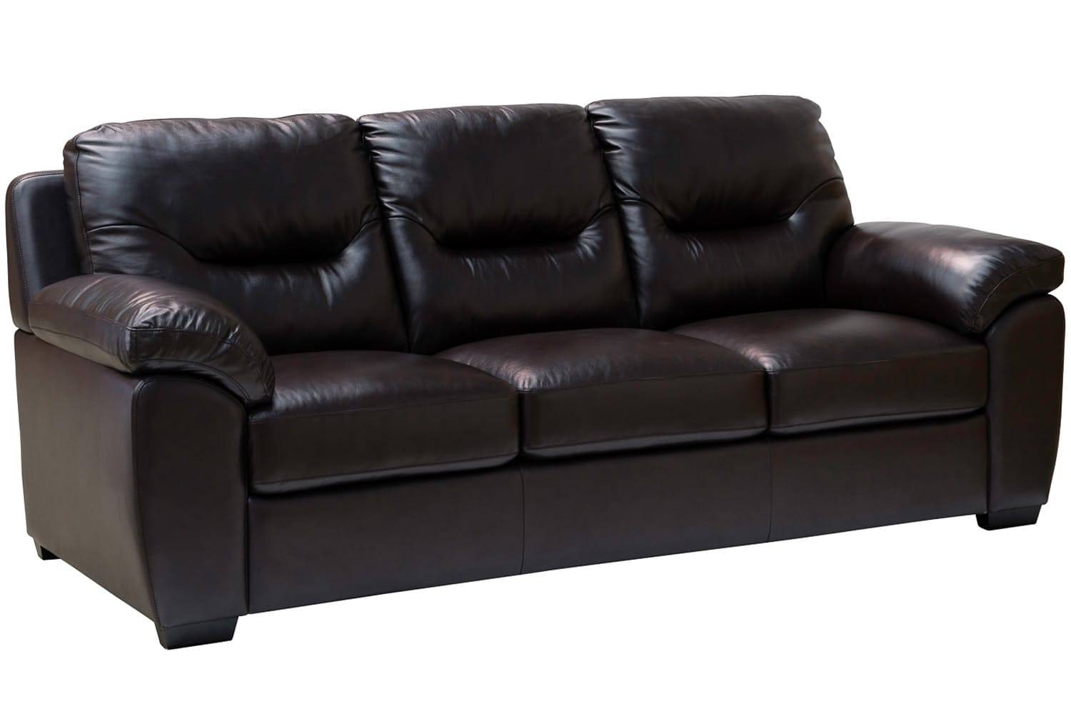 Astor 3 Seater Sofa