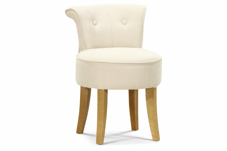 George Bedroom Chair
