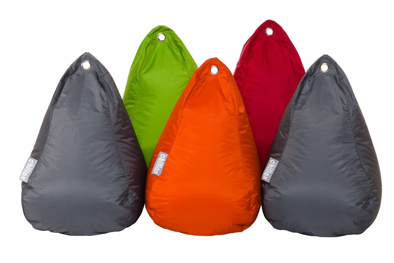 ac7867c634a1 Chillax Tear Drop Bean Bag