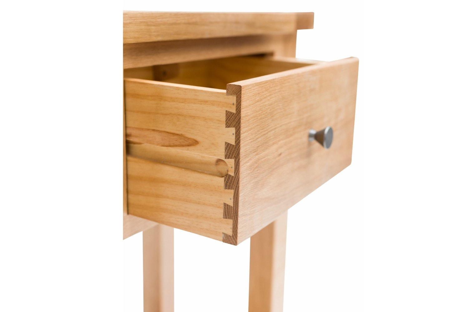 Hillary Console Table