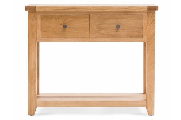 Hall Tables Console Tables Harvey Norman Furniture Ireland