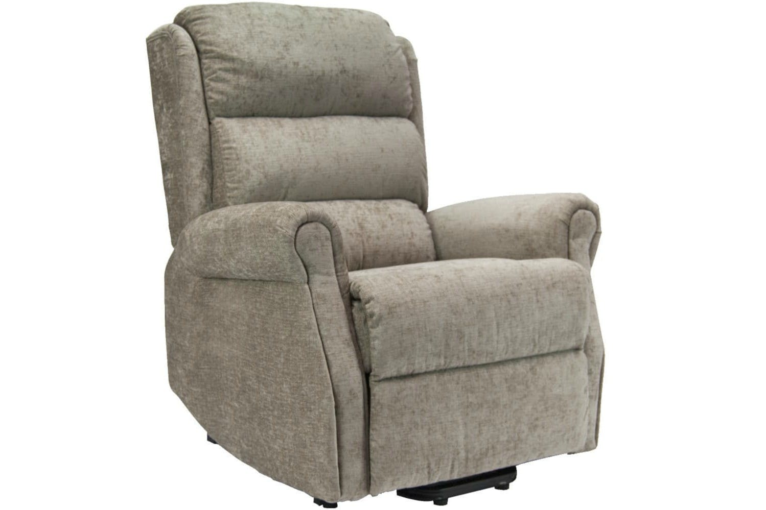Hudson Recliner Chair Mink Ireland